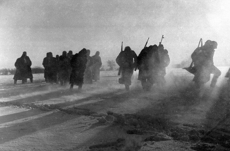 пленные немцы, немецкие военнопленные, немцы в плену, немцы в советском плену, немецкий солдат
