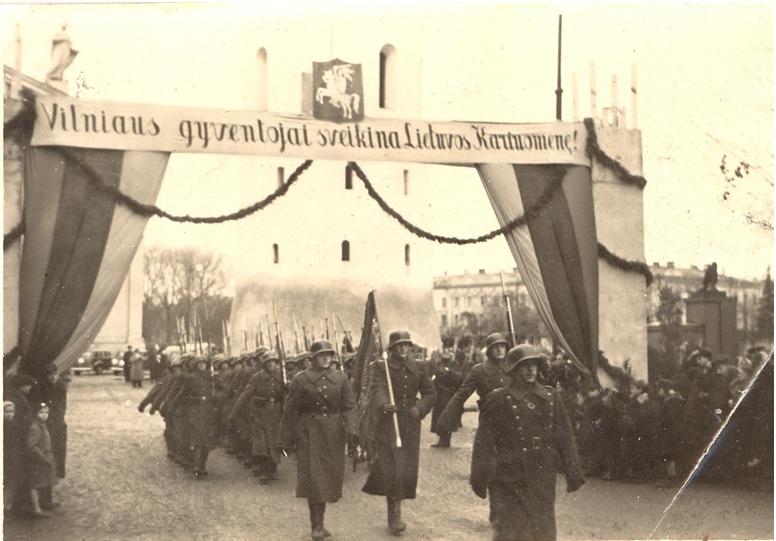 i43_Vilnius 1939m.jpg
