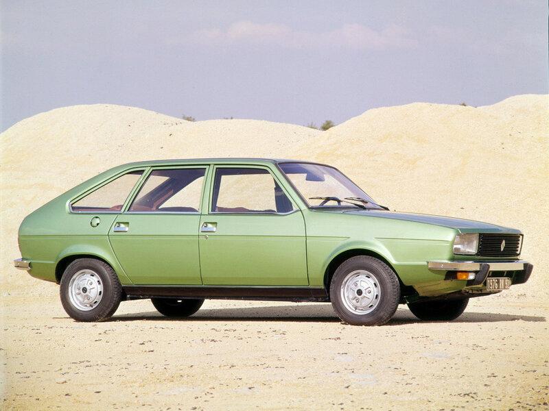 1975 Renault 20 TL 1975–84.jpeg