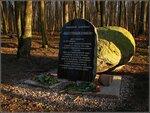 Совхозное - Mattischkehmen. Воинское кладбище.
