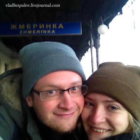 2015-10-31 Жмеринка_(1).jpg