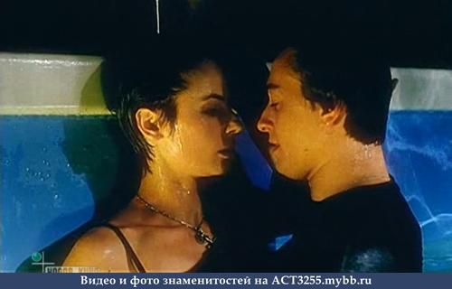 http://img-fotki.yandex.ru/get/3008/136110569.24/0_143d7d_d2a1d3c7_orig.jpg