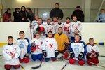 Хоккей - дело семейное!.JPG