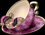 lgw_christmas_kisses_mouseinateacup.png