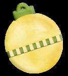 Sweet Christmas_Christmas Ball_Scrap and Tubes.png