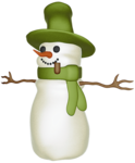 Sweet Christmas_Snowman_Scrap and Tubes.png