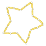 Sweet Christmas_Star1_Scrap and Tubes.png