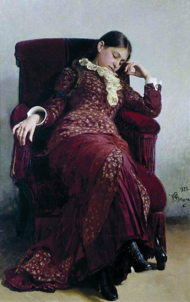 Отдых2. 1882.jpg