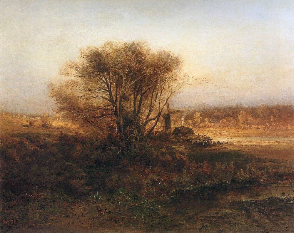 Осень, 1871.jpg