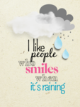 Under_My_Umbrella_Natali__card_06 (8).png