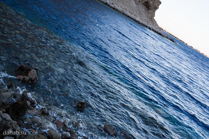 Активный отдых, пешком по Синаю, из Дахаба на север, Блю Лагун, Рас Абу Галум, Надежда Новикова, фоторабота, фотоес на природе, пейзаж, море, горы, пустыня