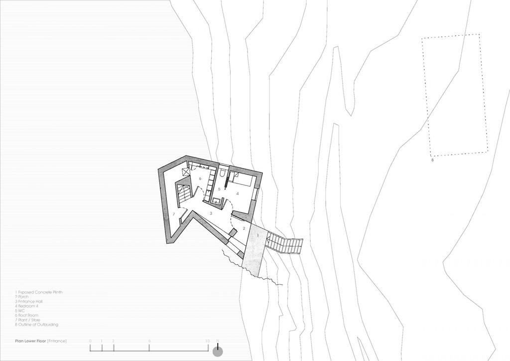 01Plan_Lower_Floor1.jpg