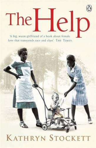 a character analysis of the three main protagonists from the novel the help by kathryn stockett