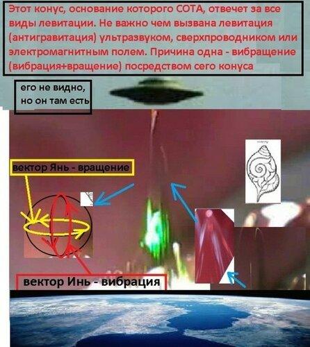 """Все фото и картинки в """"мироздании в картинках"""" 0_979eb_bdb294ba_L"""