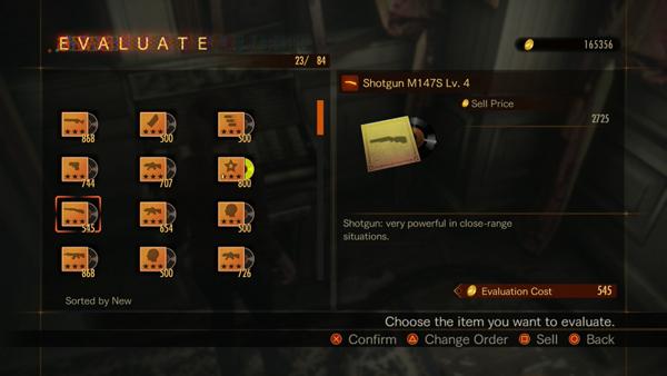 Режим Raid Resident Evil: Revelations 2 0_105772_60ab62dc_orig
