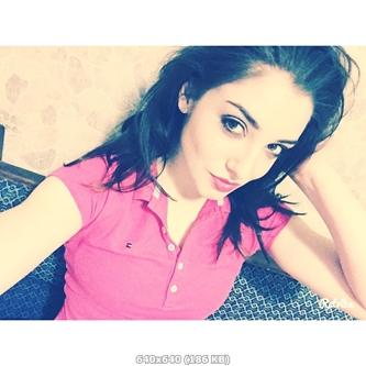 http://img-fotki.yandex.ru/get/3008/312950539.25/0_134b81_b564bd8f_orig.jpg