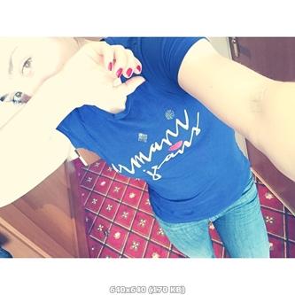http://img-fotki.yandex.ru/get/3008/312950539.25/0_134b83_76f0f0ee_orig.jpg