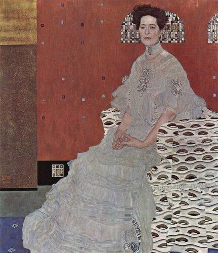 Из собрания шедевров мировой живописи... (599).jpg