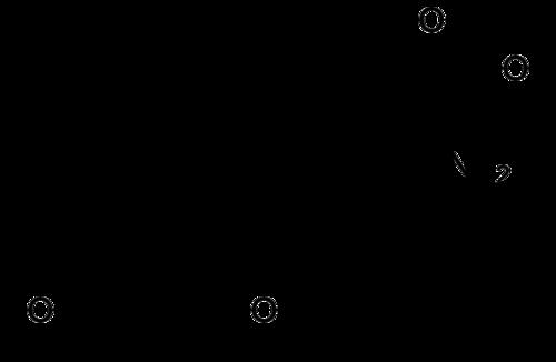(S)-Triiodthyronine_Structural_Formulae.png