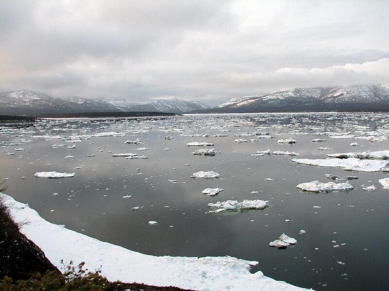 1_море во льду.jpg
