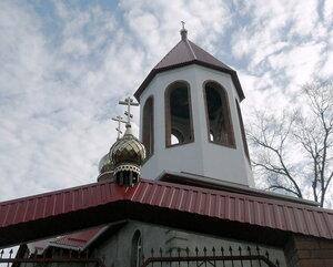 Храм, Приморско-Ахтарск .... SAM_5392.jpg