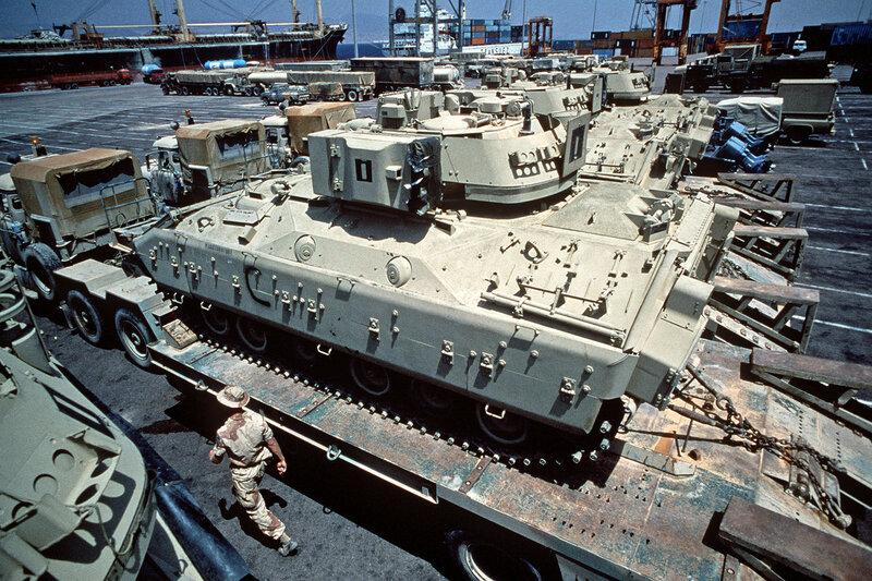 DN-ST-89-06149