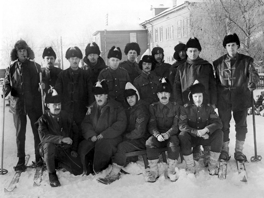 13_arkhangelsk_1918_1919_amer_sold_900.JPG