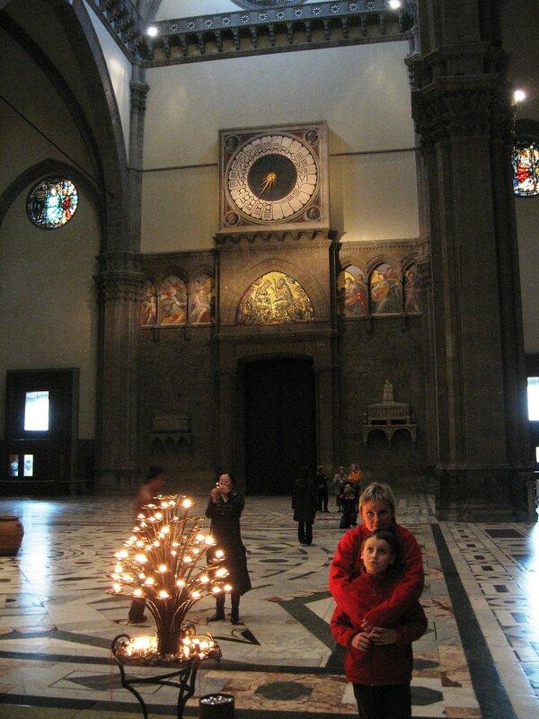 Firenze3 002.jpg