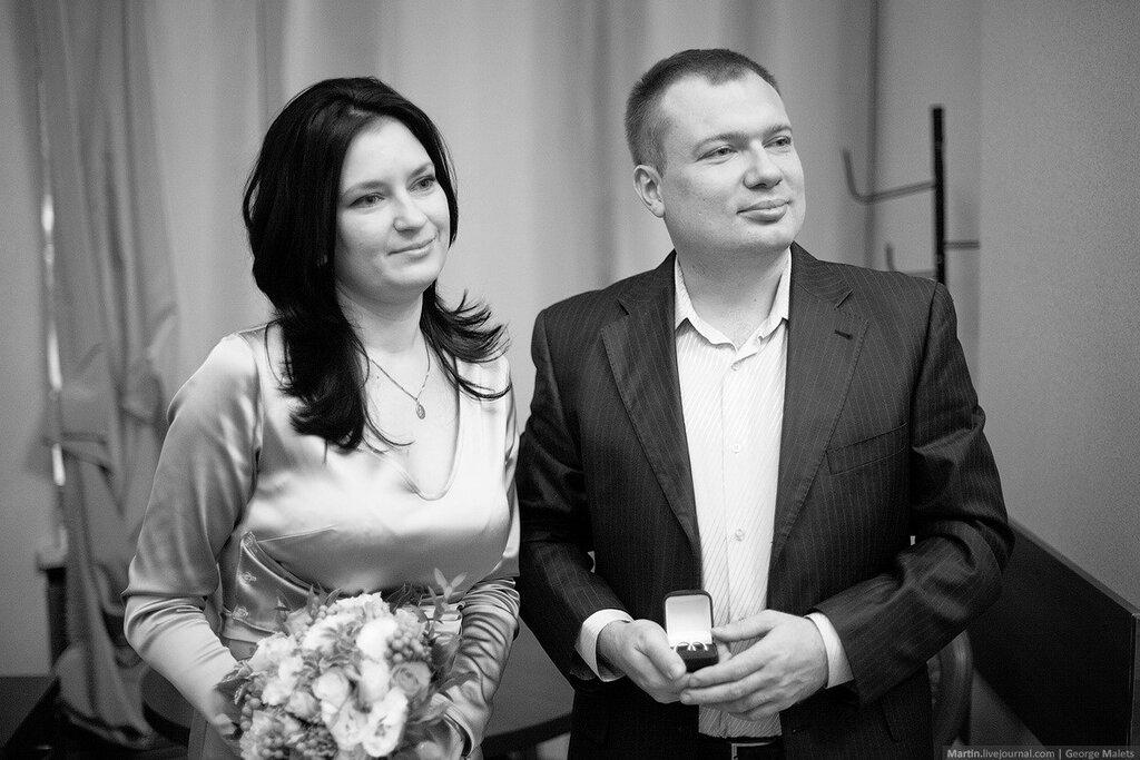 https://img-fotki.yandex.ru/get/30086/11255007.ac/0_22e17b_f3ce2881_XXL.jpg