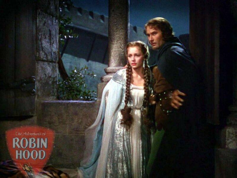 the-adventures-of-robin-hood_5b3f4a6a.jpg