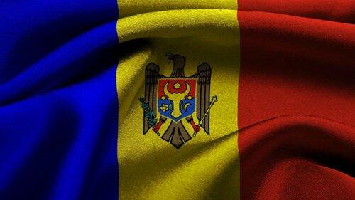 Большинство молдаван хотят видеть президентом только мужчину