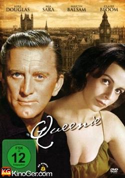 Queenie (1987)
