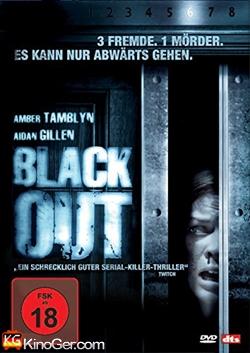 Blackout (2008)