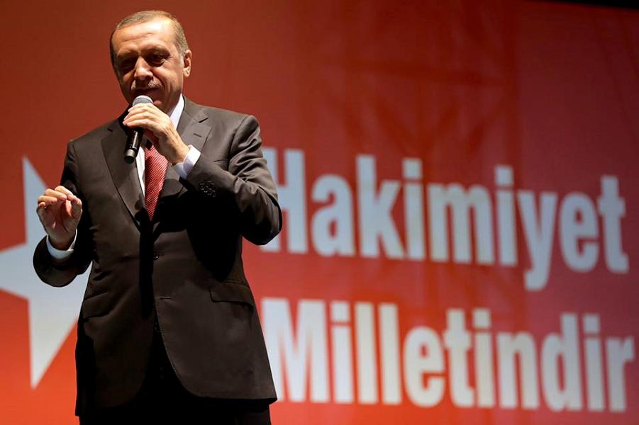 Эрдоган говорит о господстве нации.png
