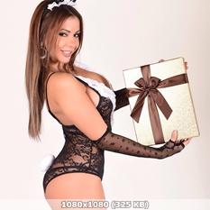 http://img-fotki.yandex.ru/get/30086/13966776.30c/0_ce238_d3bc6c49_orig.jpg