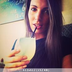 http://img-fotki.yandex.ru/get/30086/13966776.340/0_cee92_d641b898_orig.jpg