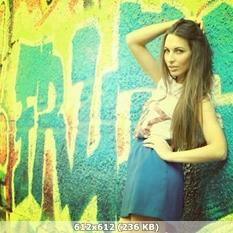 http://img-fotki.yandex.ru/get/30086/13966776.343/0_cef08_955a040d_orig.jpg