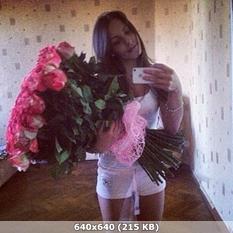 http://img-fotki.yandex.ru/get/30086/13966776.345/0_cef86_1be096c3_orig.jpg