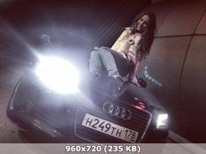 http://img-fotki.yandex.ru/get/30086/13966776.34b/0_cf0b8_a6cadb3f_orig.jpg