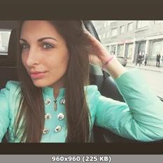 http://img-fotki.yandex.ru/get/30086/13966776.34c/0_cf0ee_81c1d68a_orig.jpg