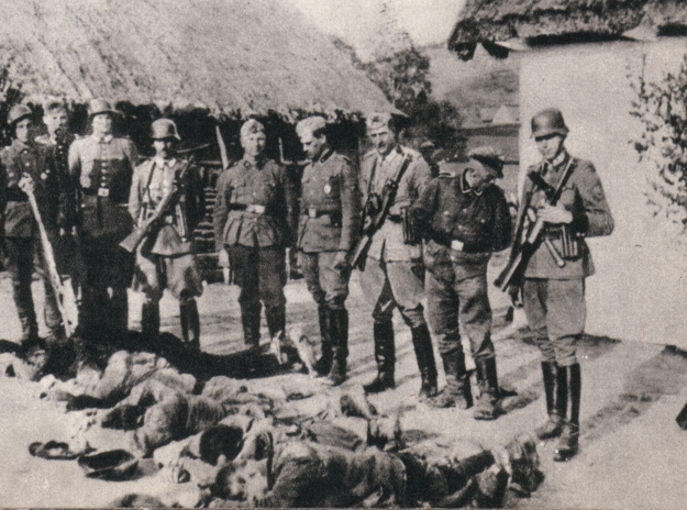 Polish_farmers_killed_by_German_forces,_German-occupied_Poland,_1943.jpg