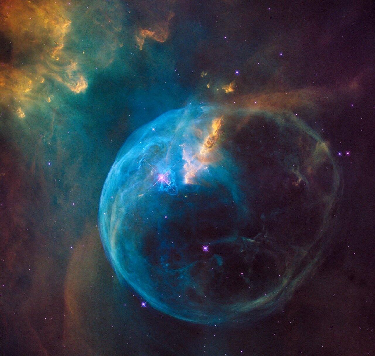 Туманность Пузырь 0_1e7738_7db4d9f4_XXXL