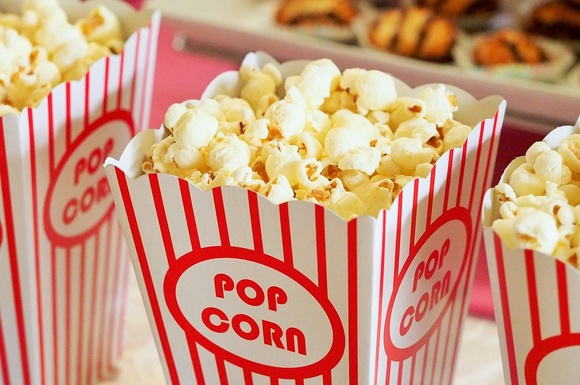 Кинотеатры попросили невводить сбор наподдержку отечественного кино