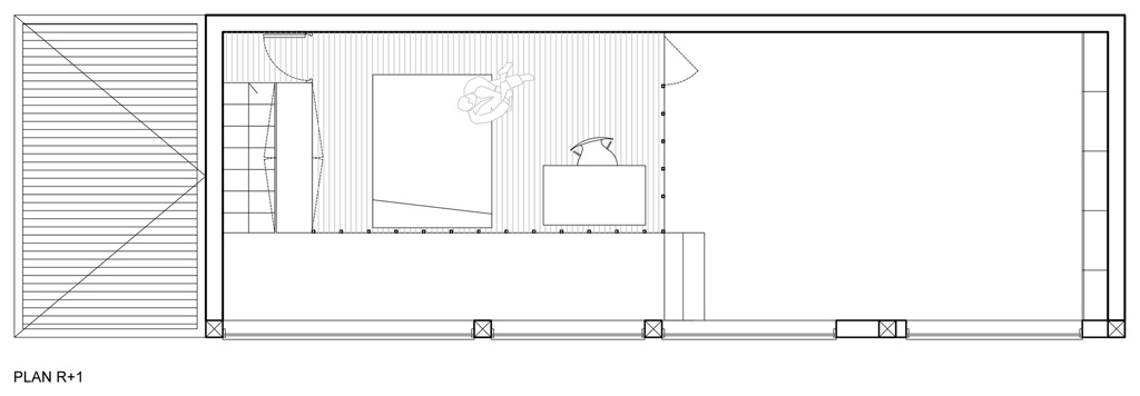 plan_(2).jpg