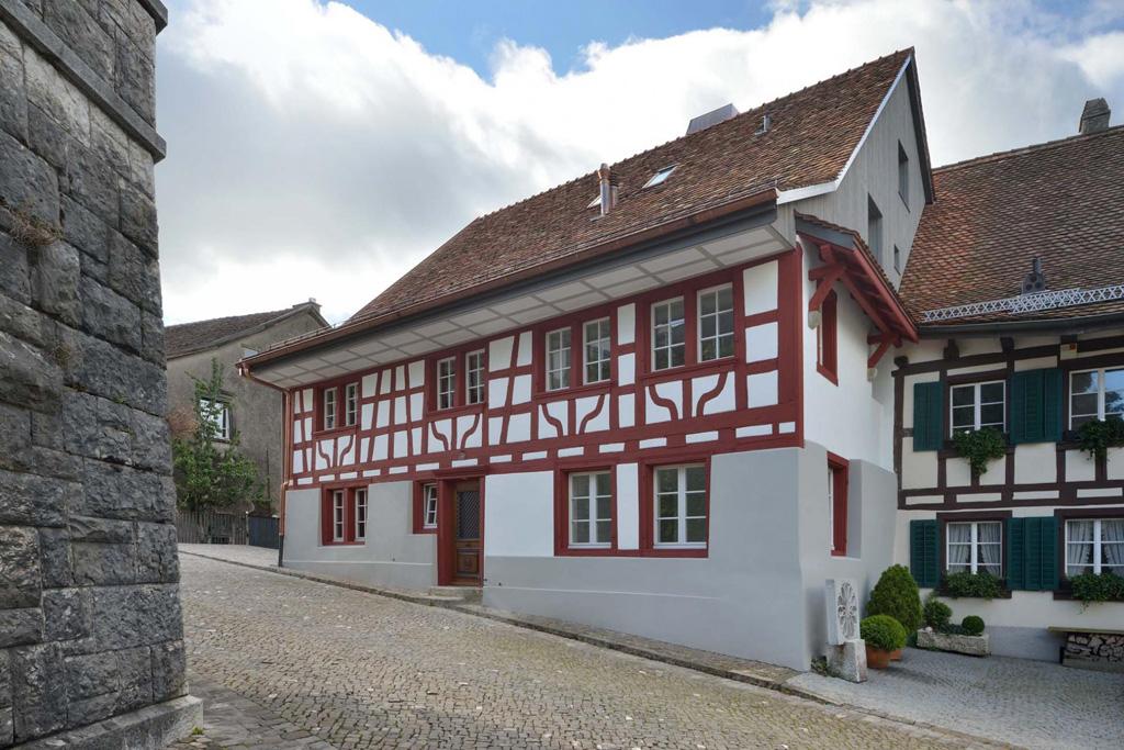 51_aussen_Historische_Fassade.jpg