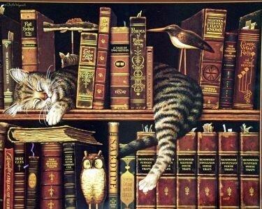 Книги, которые мы любим и читаем 0_13d73d_e8f2072c_L