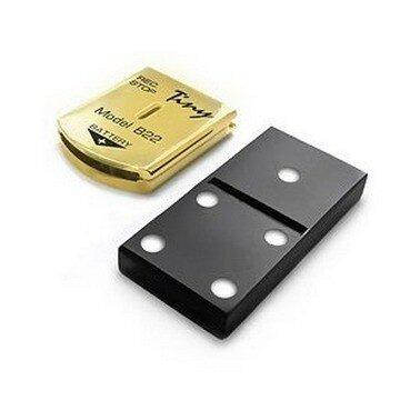 Цифровые мини диктофоны. Самый маленький диктофон в мире
