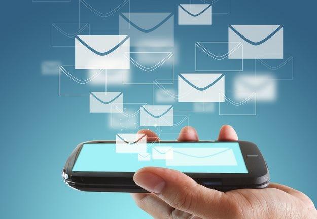 SMS рассылка: насколько эффективен этот рекламный инструмент?