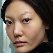 без-макияжа-фото9.jpg