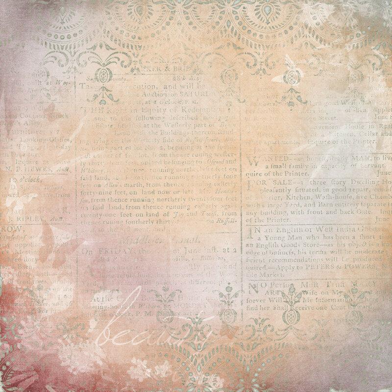 Peach Love Papers (12).jpg